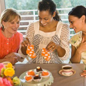free-activities-for-women-3