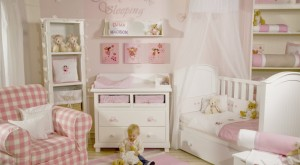 free baby furniture catalogs