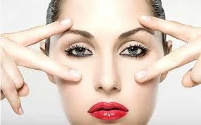 free beauty tips