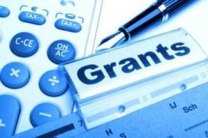 free grants