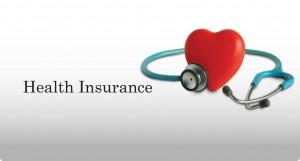 free health insurance for women