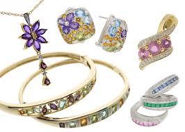free jewelry 1