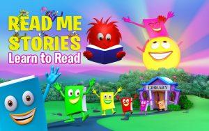 Free Kids Books Online – Free Women's Stuff