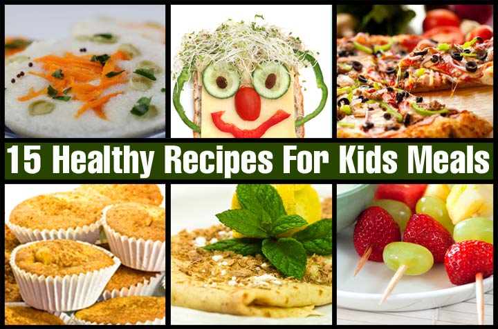 tiffin options for kids