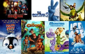 free kids movies downloads