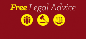 free legal advice online