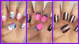 free nail arts 2