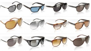 free sunglasses by mail