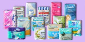 Free Tampon Samples – Free Women's Stuff