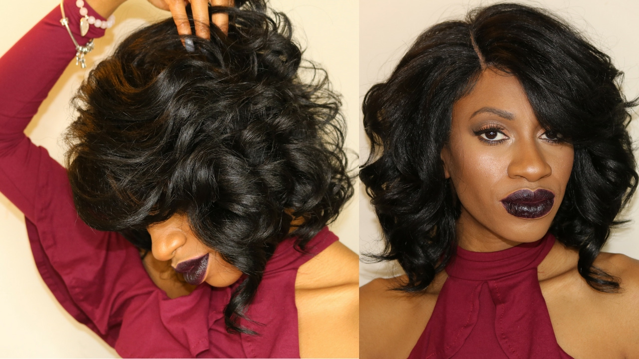 Free Wig Giveaway Free Womens Stuff