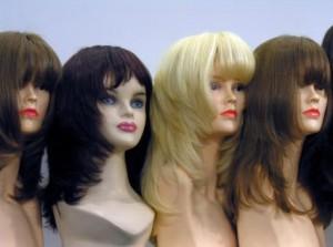 free wig giveaway