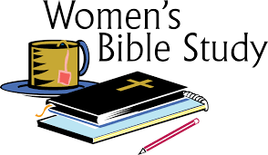 free women's bible study lessons