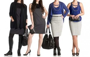 free women's clothing