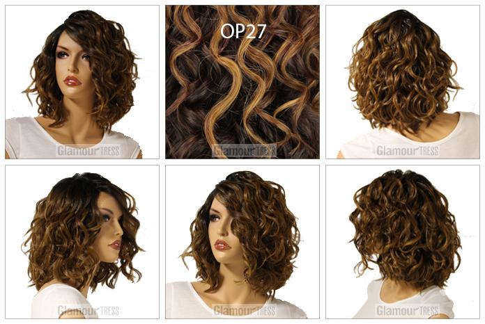 Freetress Wigs Giveaway Free Women S Stuff