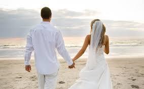 wedding freedies