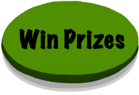 win sweepstakes & contests Womens free stuff