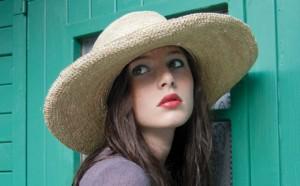 free women hats