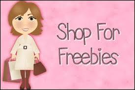 women freebies uk
