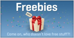 women freebies usa
