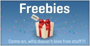 women freebies usa