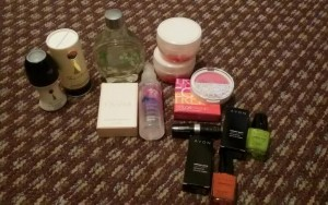 womens freebies france