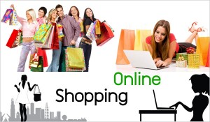 Merits And Demerits Of Online Shopping