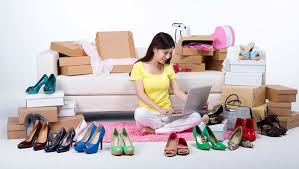 Merits And Demerits Of Online Shopping 4