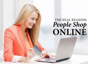 Merits And Demerits Of Online Shopping 5