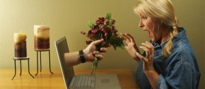 Pros And Cons Of Online Dating 2