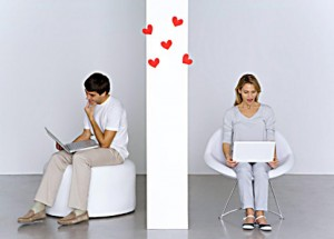 Pros And Cons Of Online Dating 3