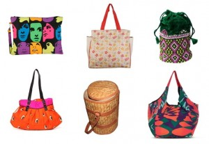 womens freebies ghana