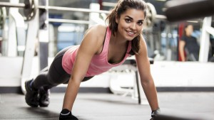 how to fight overweight and obesity 11