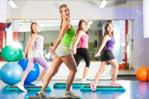how to fight overweight and obesity 12