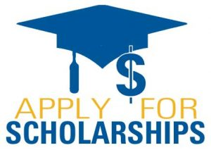 Scholarship Contests and Sweepstakes