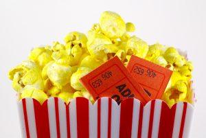 Watch Movies Online Free 2