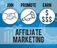affiliate programs for moms