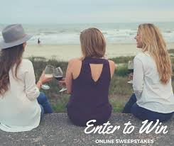 free sweepstakes and contests
