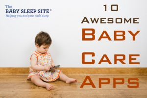 Free Baby Tracking Apps