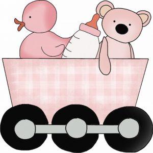 Free Printable Baby Art