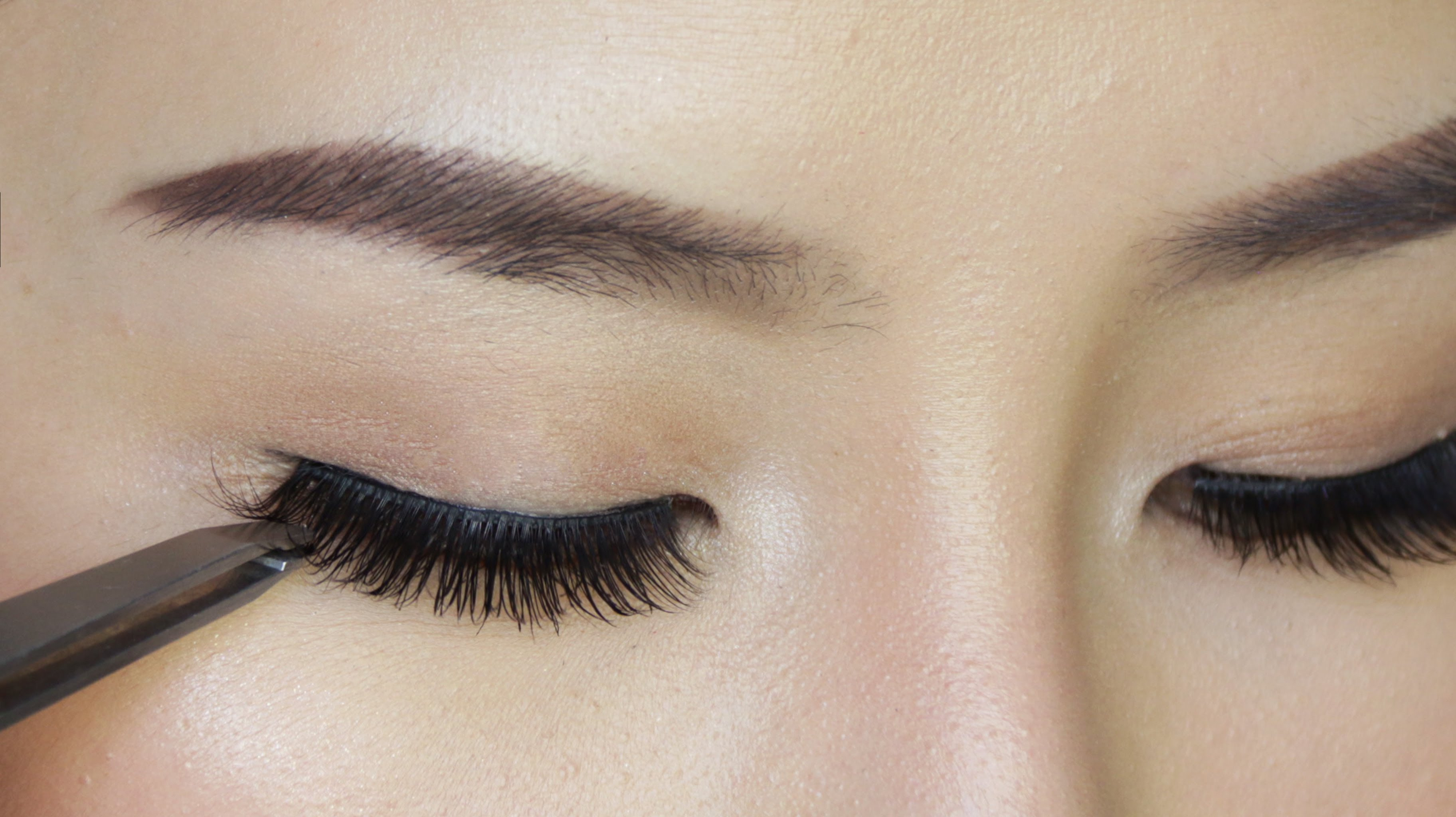 Free False Eyelashes Samples Free Womens Stuff